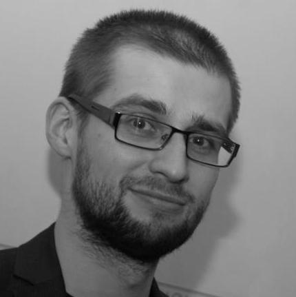 Michał Kmieć