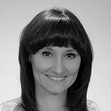 Marta Stupak