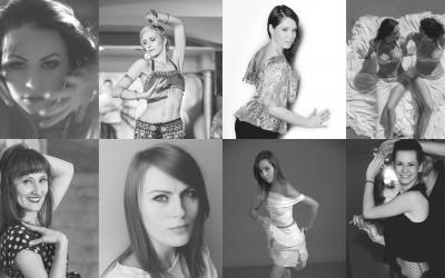 Ladies Class – wakacyjne zajęcia dla kobiet